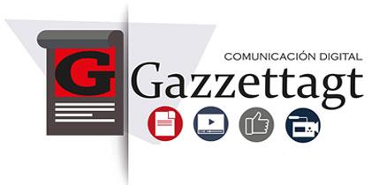 Gazzettagt